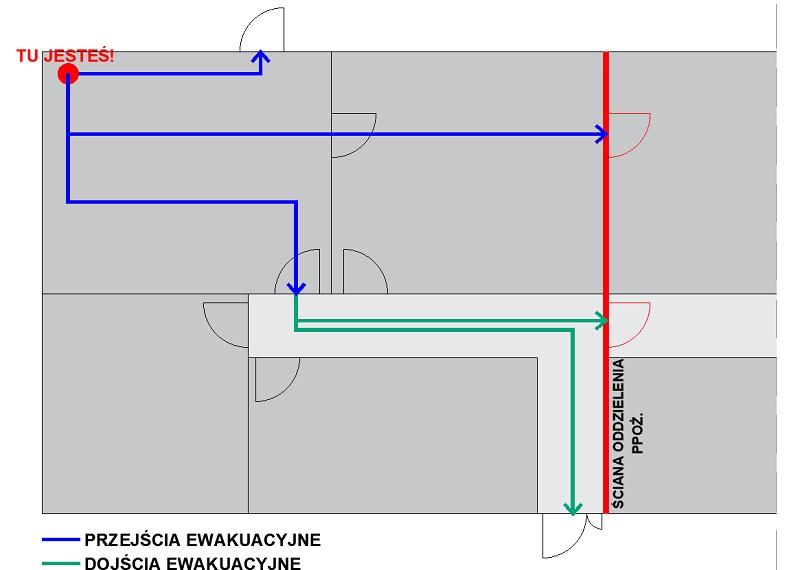 Inżynier Budownictwa Materiały I Technologie Bezpieczne