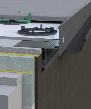Inżynier Budownictwa Materiały I Technologie
