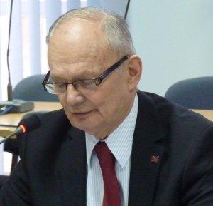 Andrzej Roch Dobrucki - pr4
