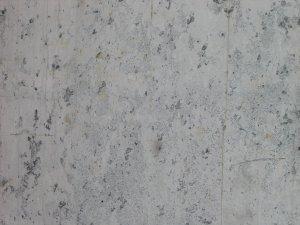 Środek antyadhezyjny do betonu architektonicznego