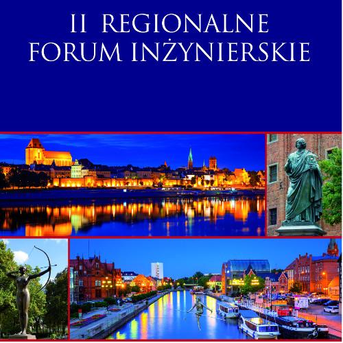 Regionalne Forum Inżynierskie