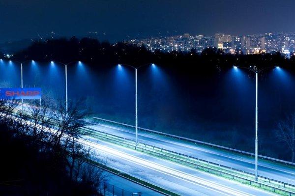 Inżynier Budownictwa Materiały I Technologie Oświetlenie
