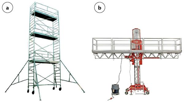 Wspaniały Inżynier Budownictwa - Materiały i technologie - Wykorzystanie do UW48