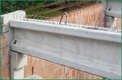 W Mega Inżynier Budownictwa - Konstrukcje budowlane - Strunobetonowe UX93