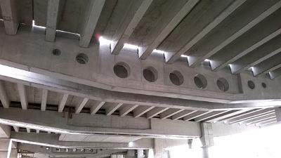 Zaawansowane Inżynier Budownictwa - Konstrukcje budowlane - Strunobetonowe SN67